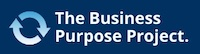 The Business Purpose Project